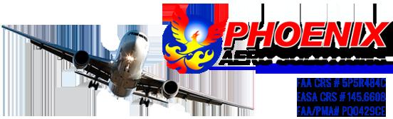 Phoenix Aero Solutions